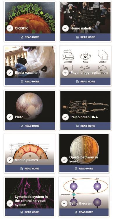 1-science.jpg
