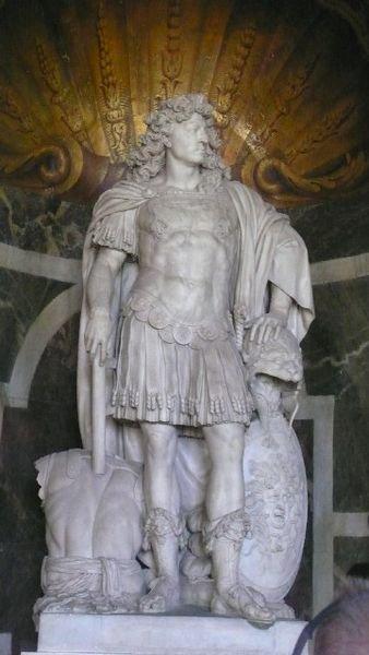 1506630-Louis-XIV-as-a-Roman-Emperor-0.jpg