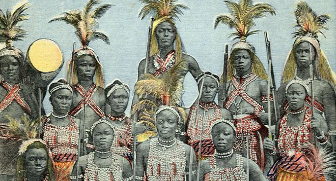 Amazons_Dahomey_P-660x357.jpg