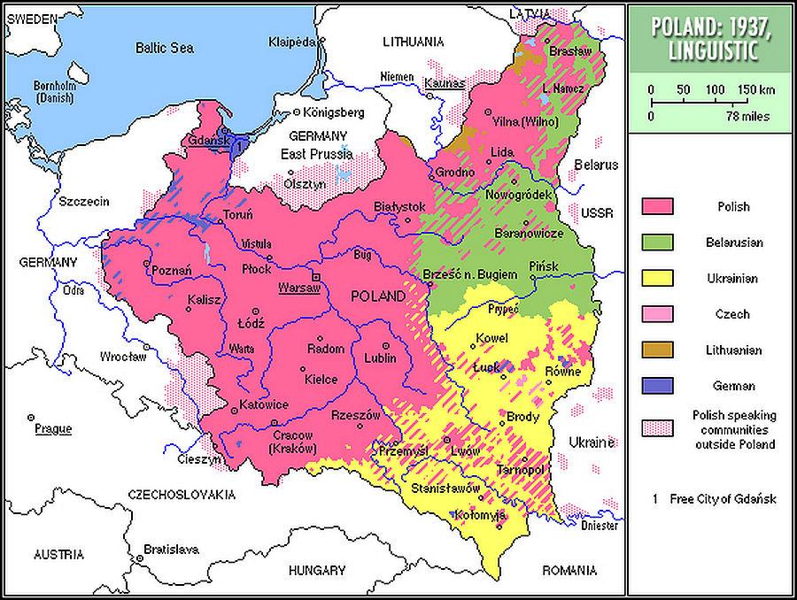 Poland%201937.jpg