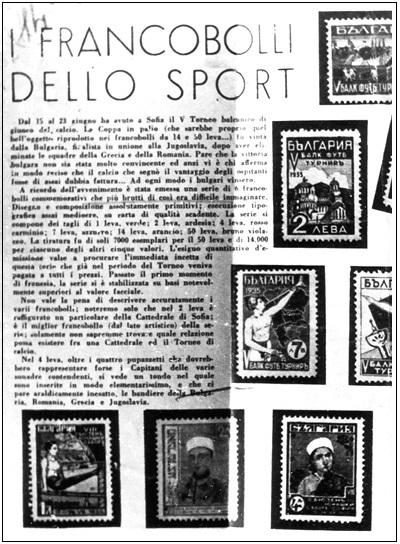 изрезката от италианското списание.jpg