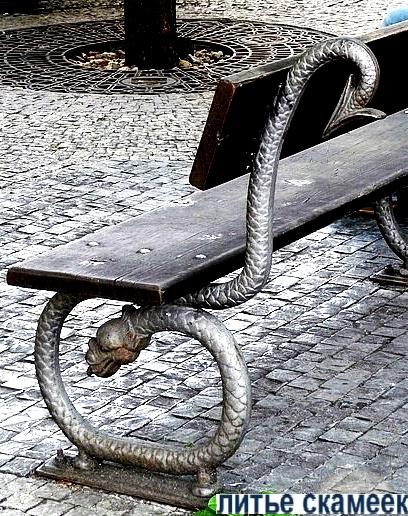 bench-in.jpg