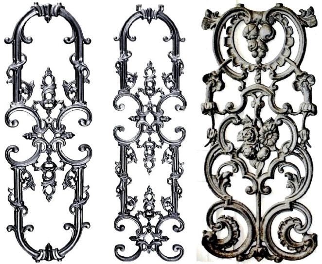 cast-iron-panels-8.jpg