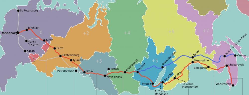 Trans-Siberian_railway_map.jpg