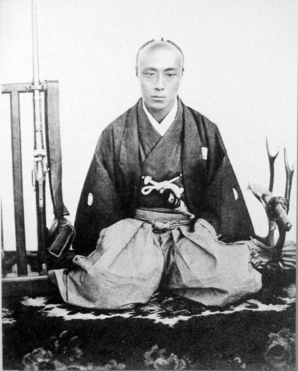 yoshinobu-chan.jpg