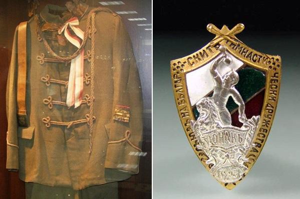 униформа и значка.jpg