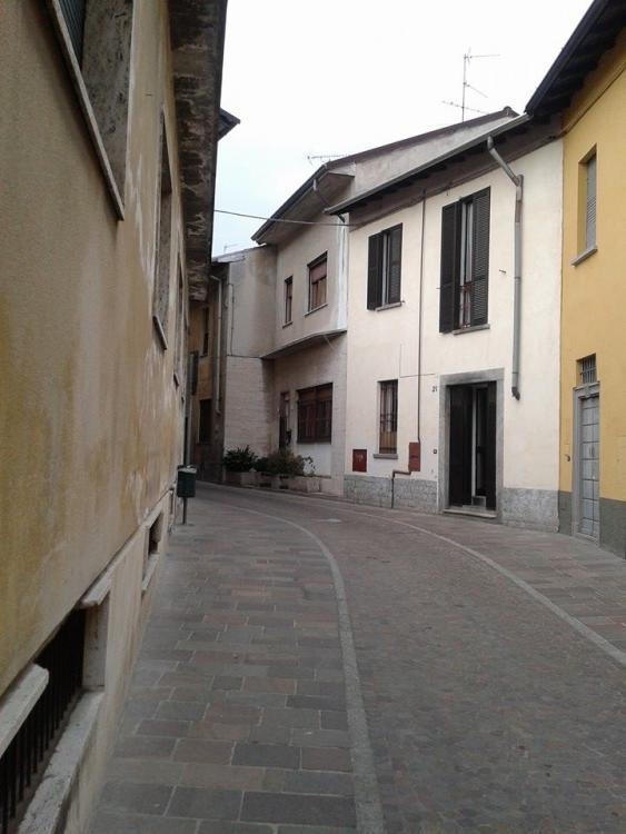 Somma Lombardo Italia.jpg