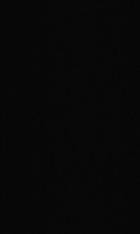 2016-09-03 05.08.11.jpg