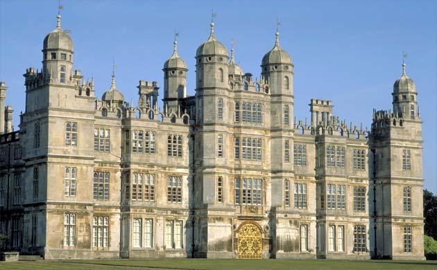 Burghley House (4).jpg
