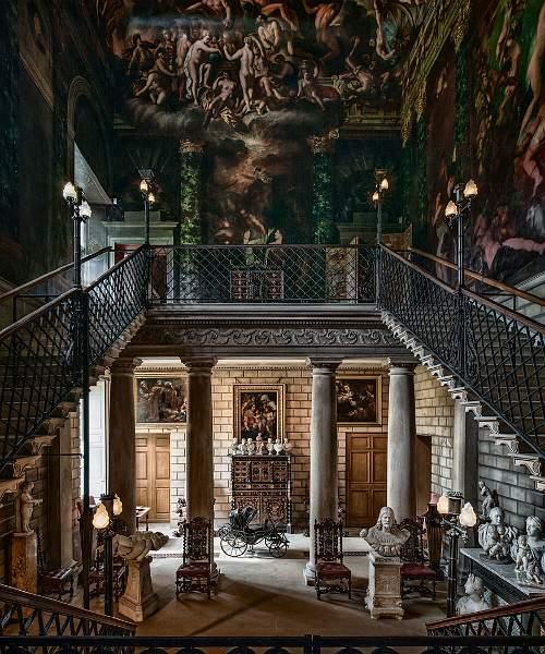 Burghley House (9).jpg