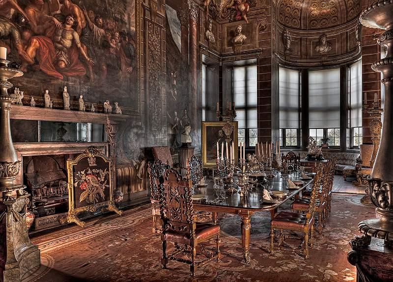 Burghley House.jpg