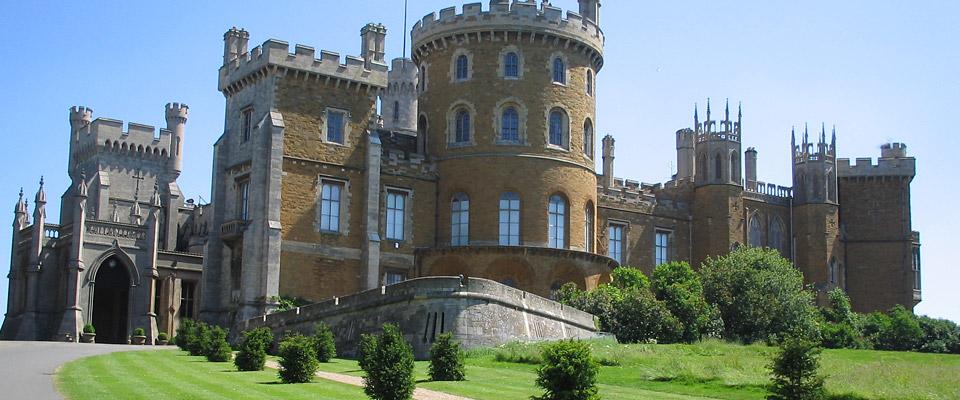 Belvoir_Castle (5).jpg