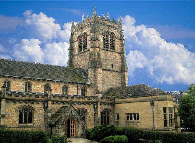 Bradford Cathedral.jpg