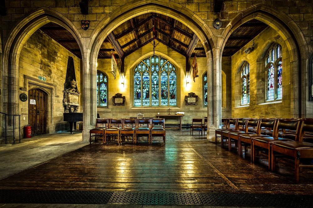 Bradford Cathedral (4).jpg