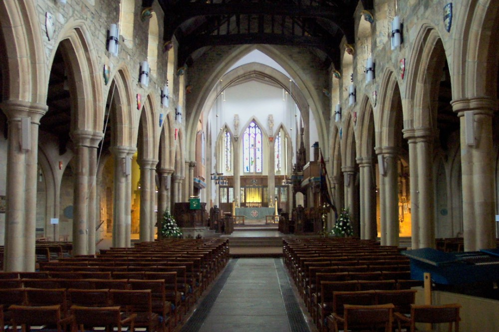 Bradford Cathedral (3).jpg