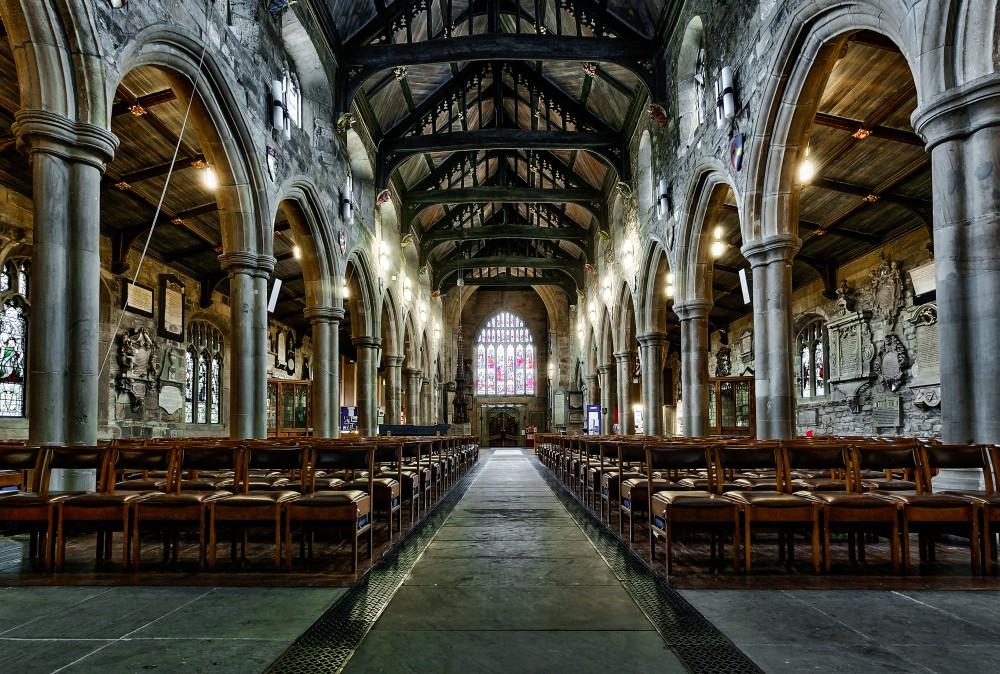Bradford Cathedral (2).jpg