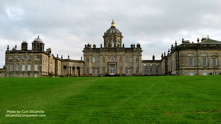 Castle Howard (2).jpg
