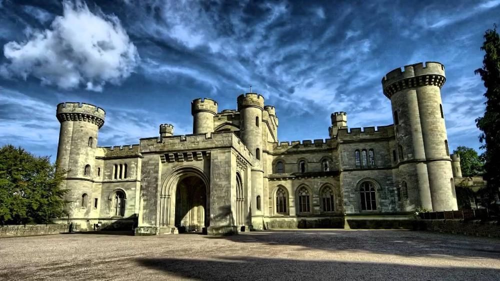 Eastnor Castle.jpg
