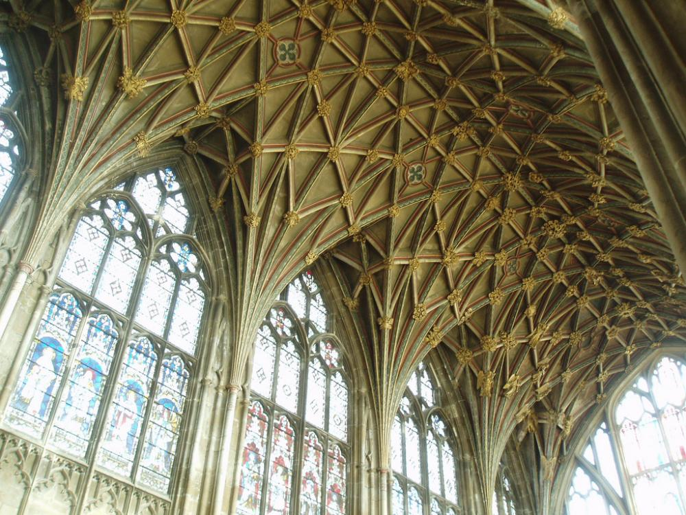 Gloucester Cathedral (7).jpg