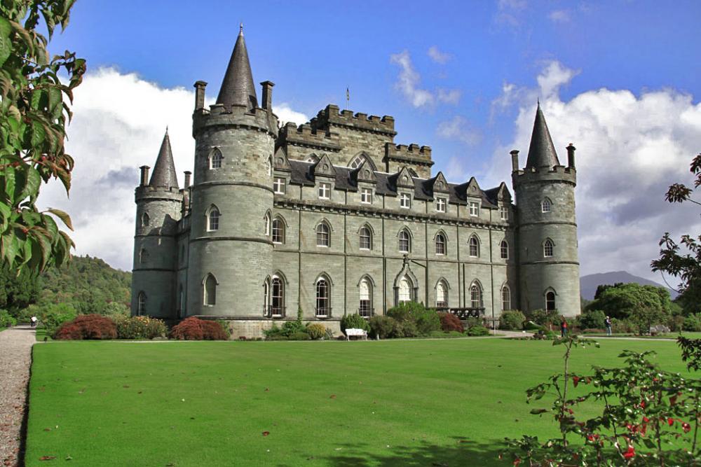 Inveraray Castle (2).jpg