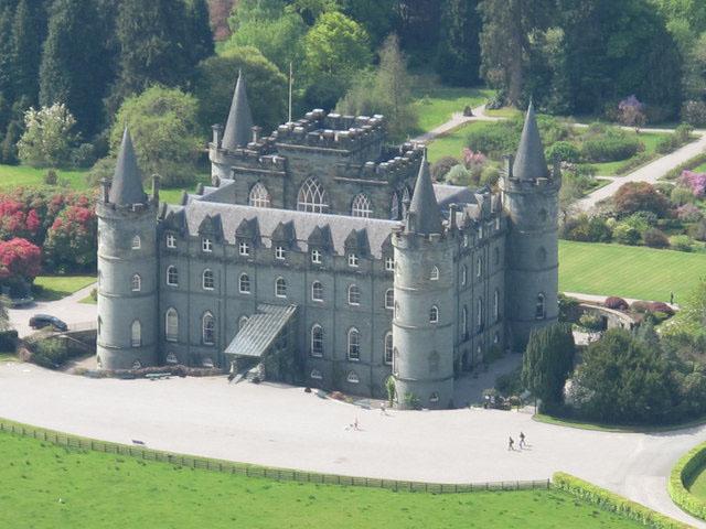 Inveraray Castle (3).jpg