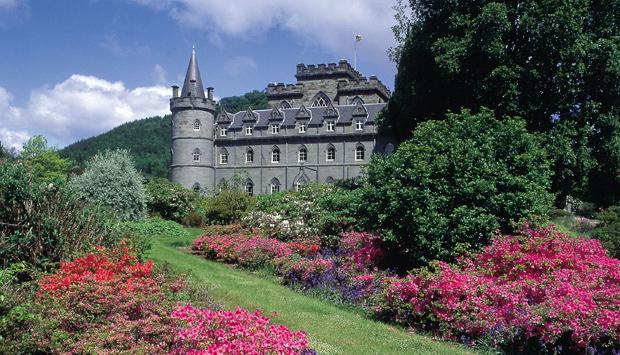 Inveraray Castle (8).jpg
