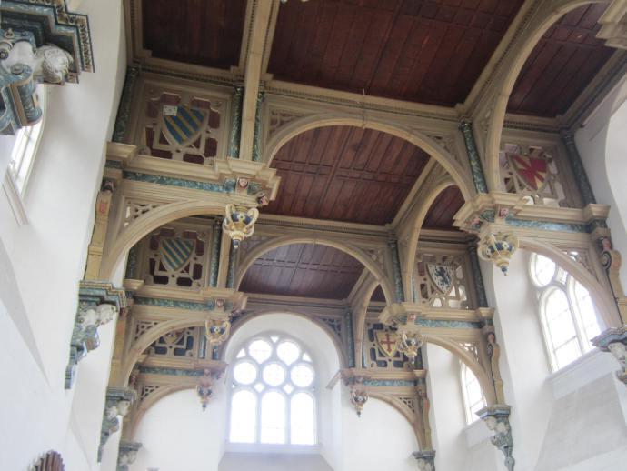 Wollaton Hall (3).jpg
