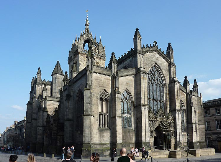 Edinburgh St Giles' Cathedral (2).jpg