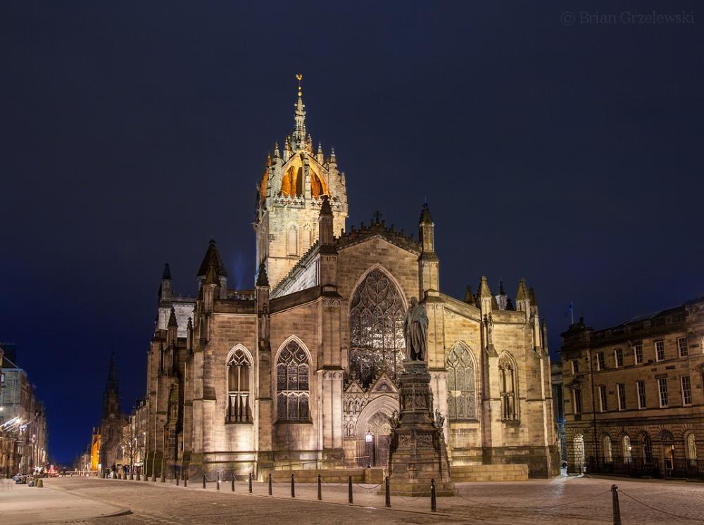 Edinburgh St Giles' Cathedral (6).jpg