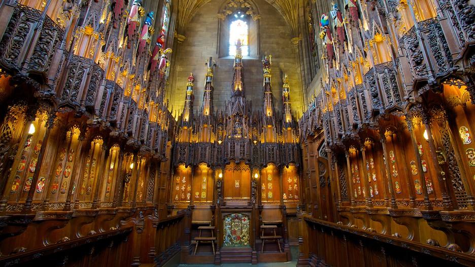 Edinburgh St Giles' Cathedral.jpg