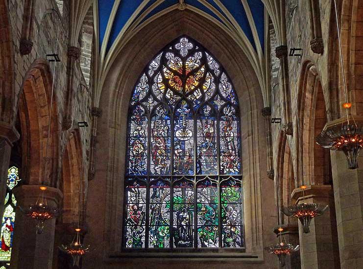 Edinburgh St Giles' Cathedral (5).jpg