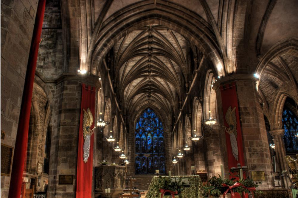 Edinburgh St Giles' Cathedral (4).jpg