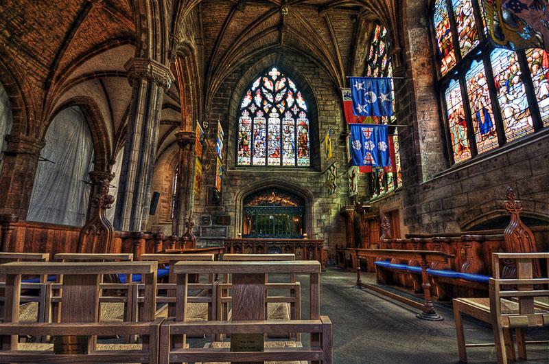 Edinburgh St Giles' Cathedral (3).jpg
