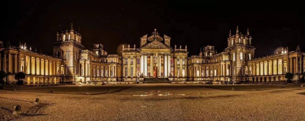Blenheim Palace (3).jpg
