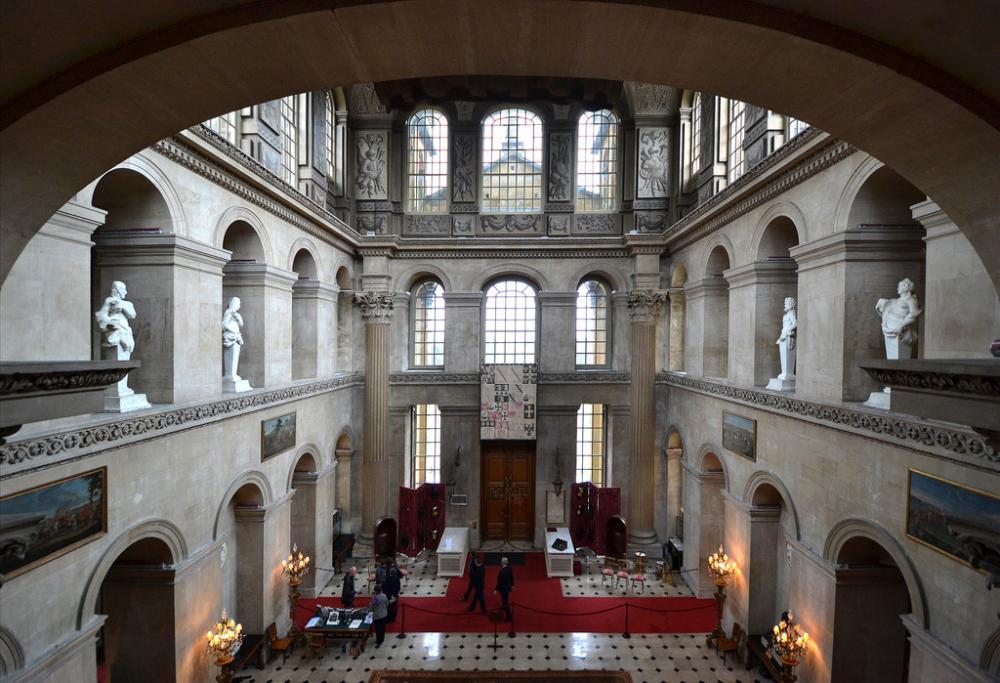Blenheim Palace (4).jpg
