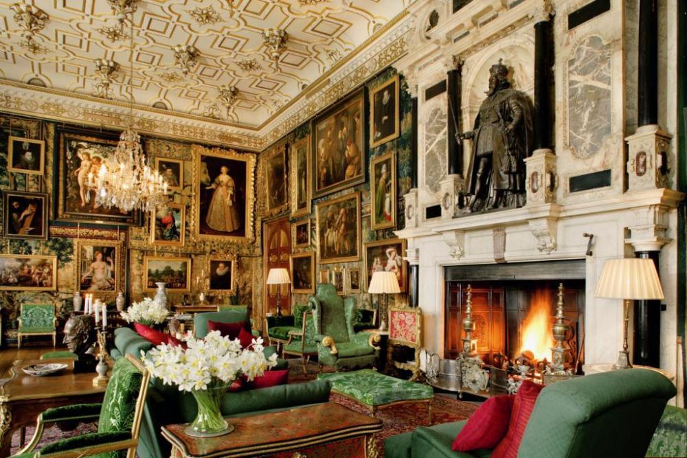 Blenheim Palace (5).jpg