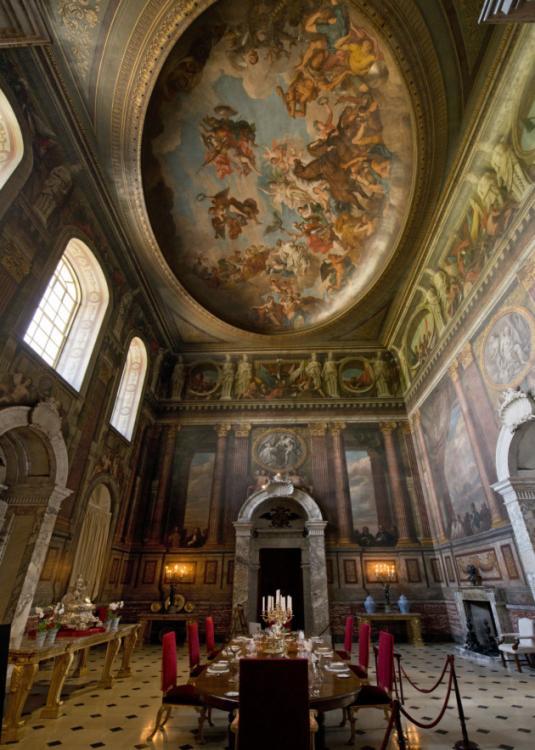 Blenheim Palace (7).jpg