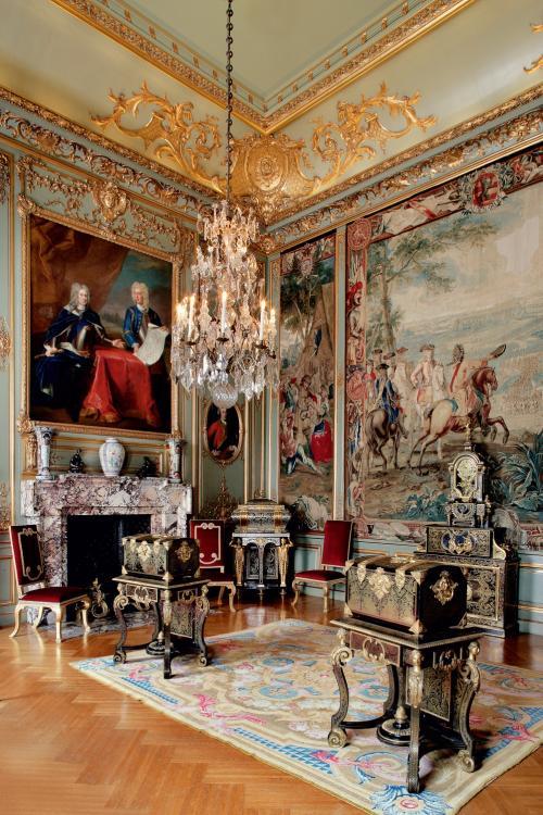 Blenheim Palace (8).jpg