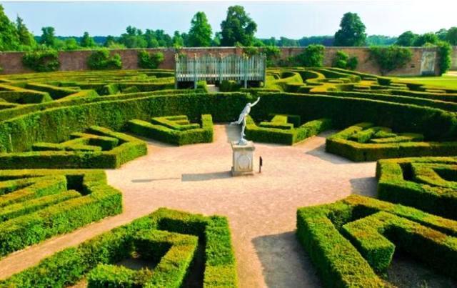 Blenheim Palace (11).jpg