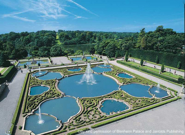 Blenheim Palace (12).jpg