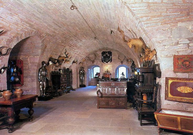 Glamis Castle (4).jpg