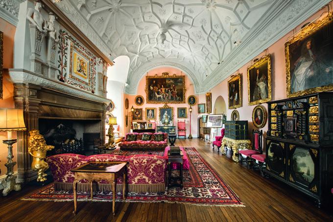 Glamis Castle (6).jpg