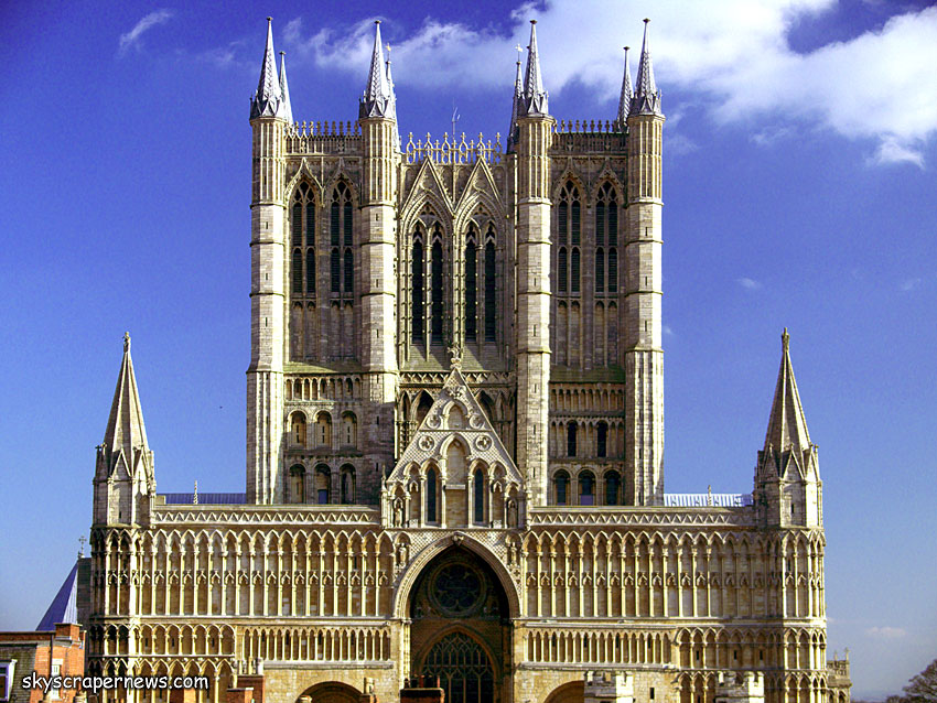 Lincoln Cathedral (4).jpg