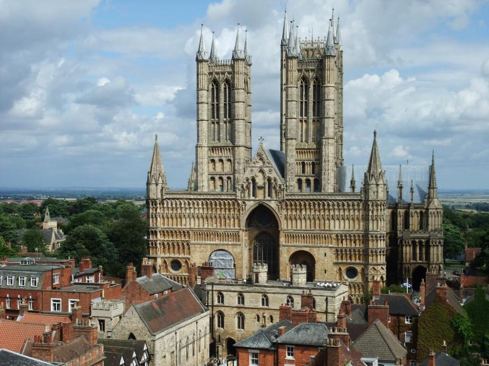 Lincoln Cathedral (13).jpg