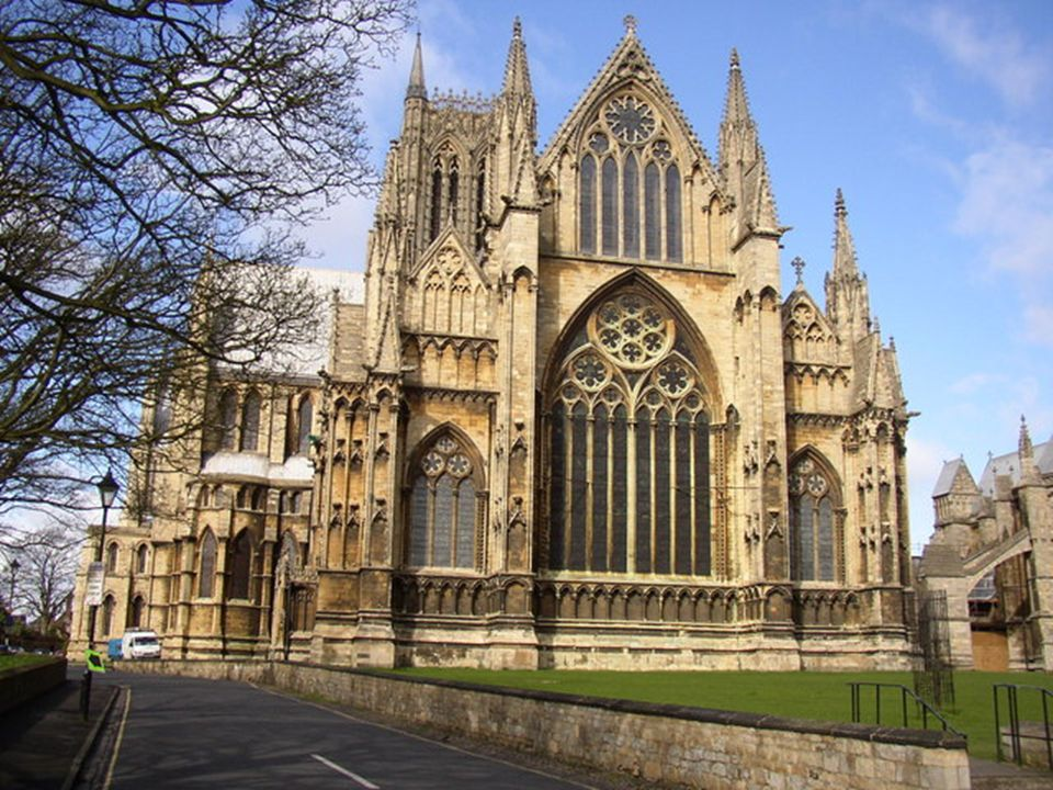 Lincoln Cathedral (7).jpg