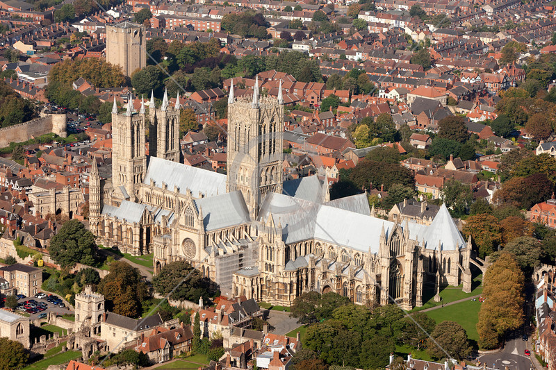 Lincoln Cathedral (8).jpg