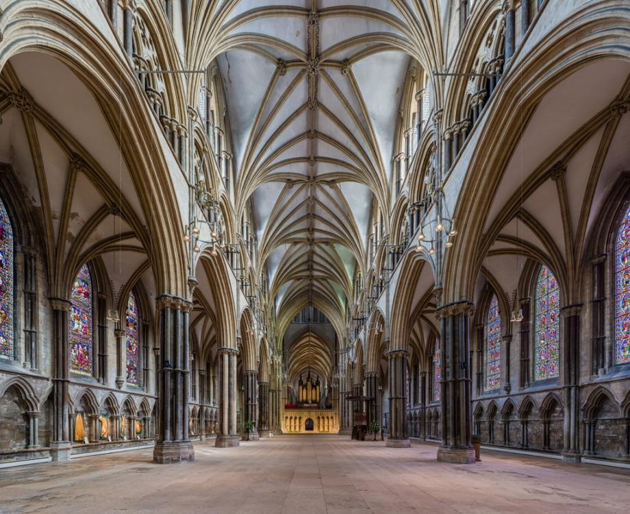 Lincoln Cathedral (3).jpg