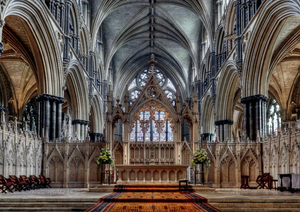 Lincoln Cathedral (5).jpg