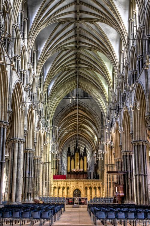 Lincoln Cathedral (6).jpg