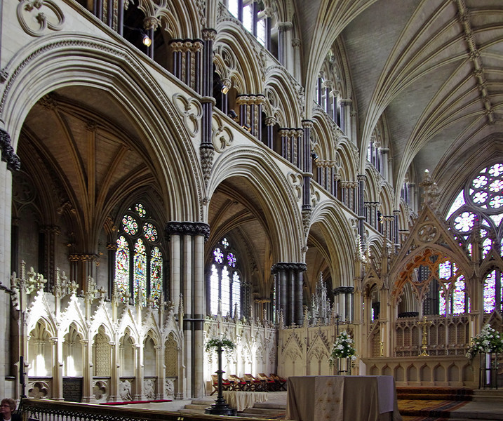 Lincoln Cathedral (10).jpg